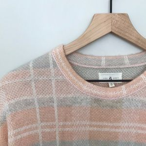 LOFT Lou& Grey - Sweater (S)